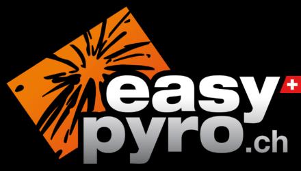 Easypyro.ch